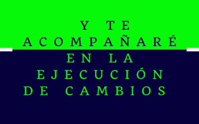 Manuel Garcia estratega (1)
